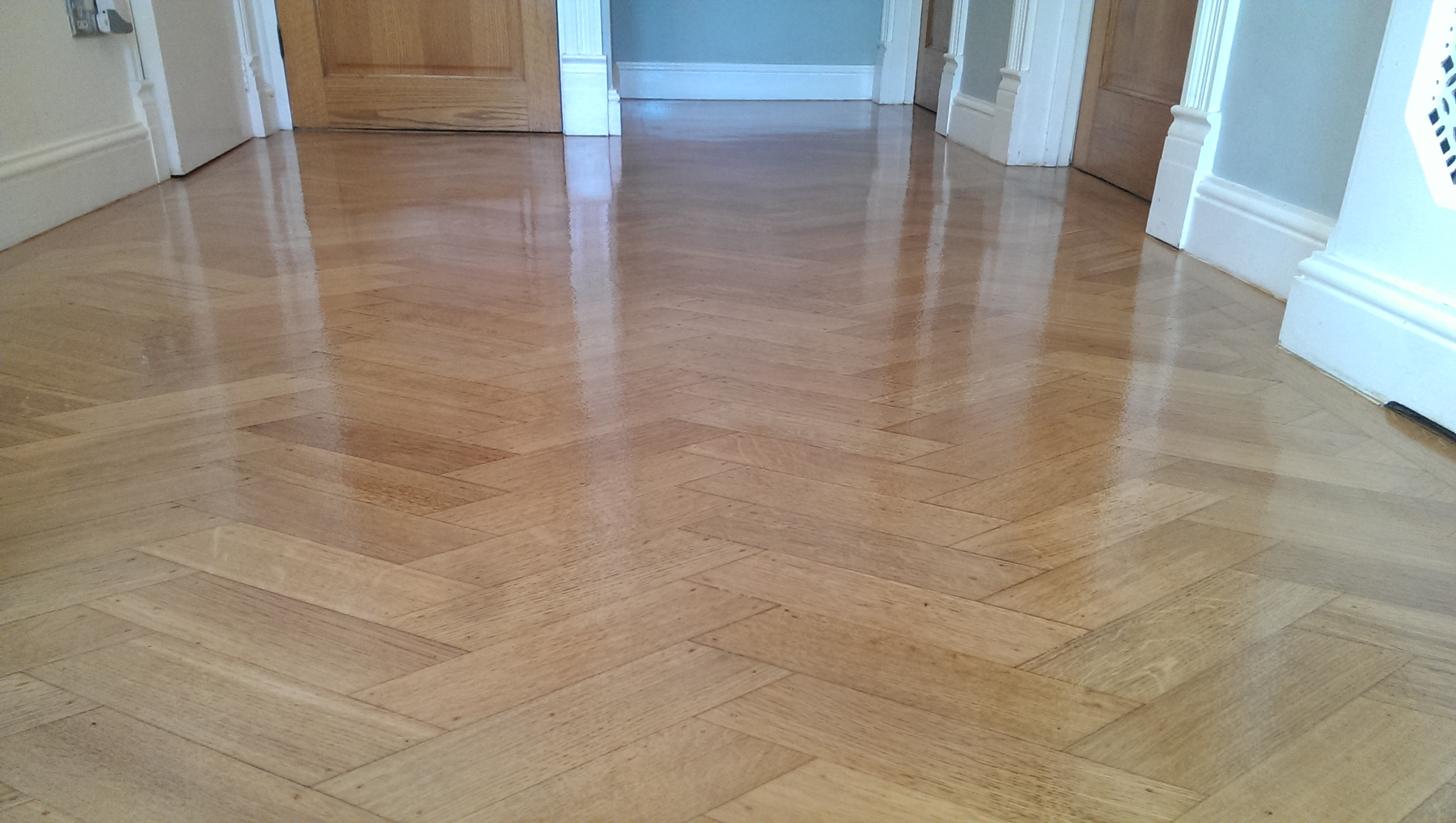 Wooden Floor Sanding And Refinishing Services Wood