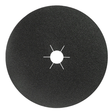 180mm Bona Edger Sanding Disc