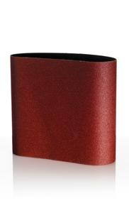 200mm x 551mm Sanding Belt
