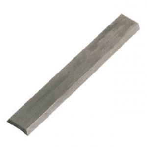 Harris Scraper Blade
