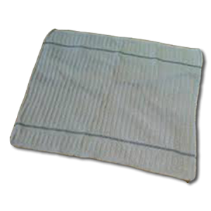 bona oil cloth